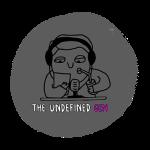 presscircle_undefined