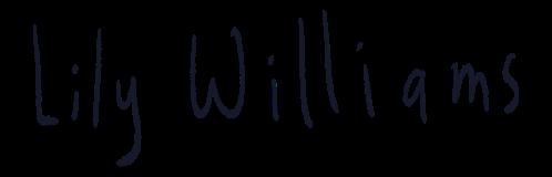 lilywilliams