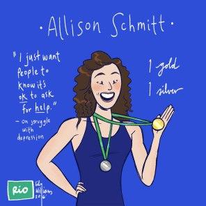 Olympians_lilywilliams_aschmitt