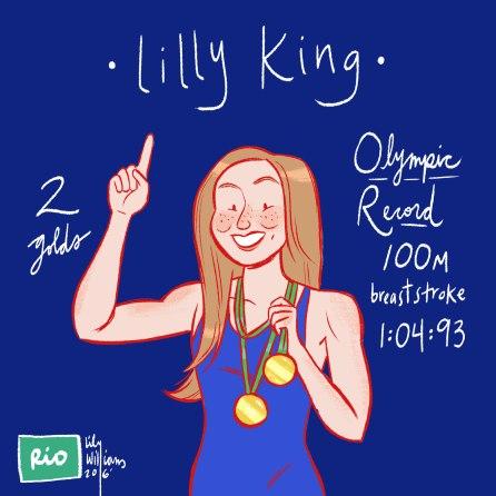 Olympians_lilywilliams_lking