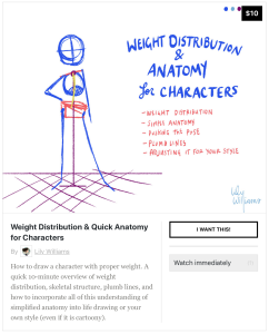 weightdistributionanatomy