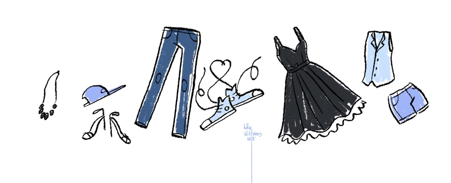 helpplanet_lilywilliams_clothes