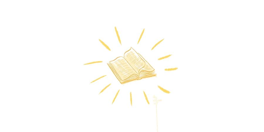 booksummer_lilywilliams_sm