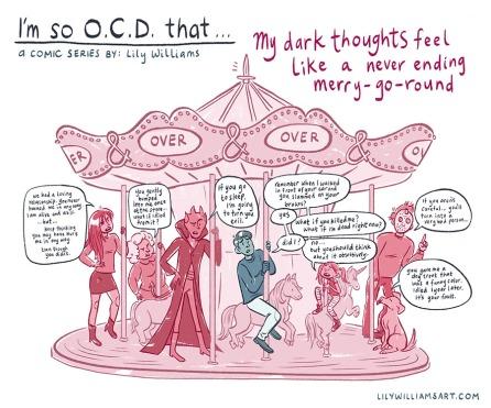 OCDWeek_comical05_lilywilliams_sm